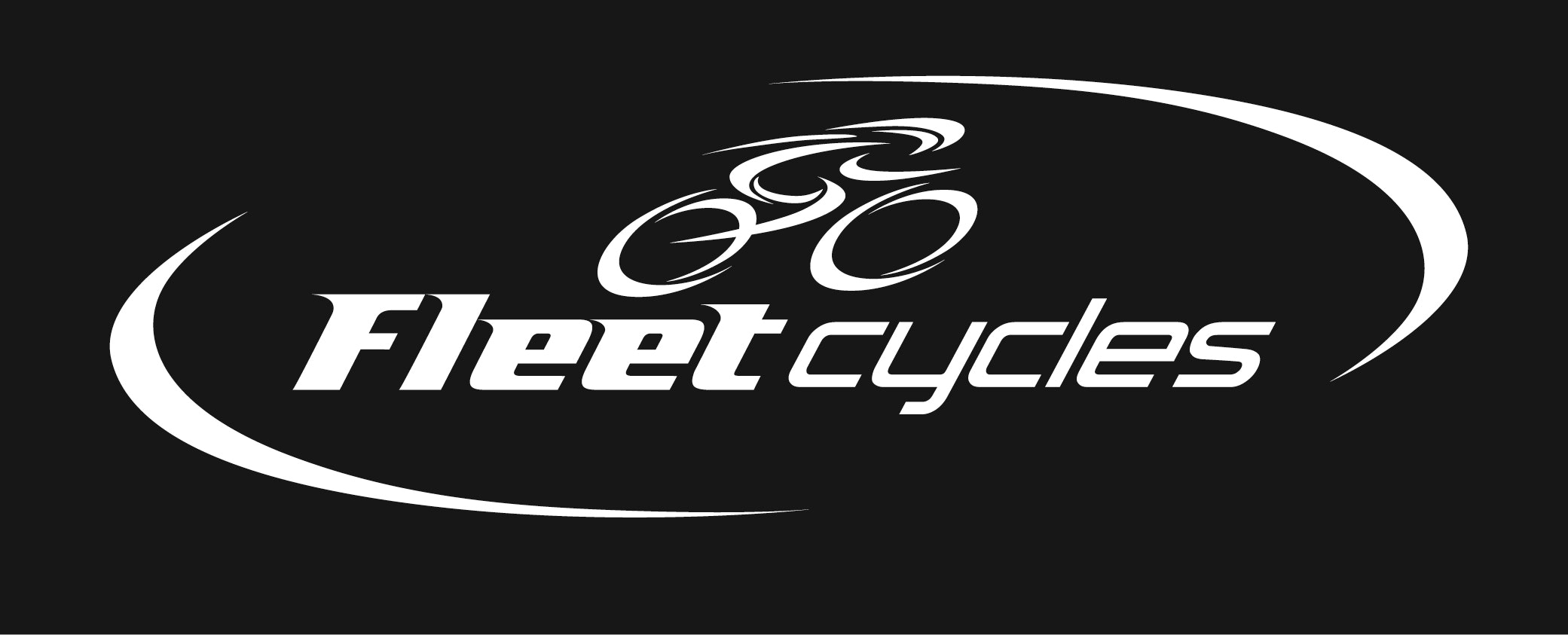 Fleet Cycles, Mandurah