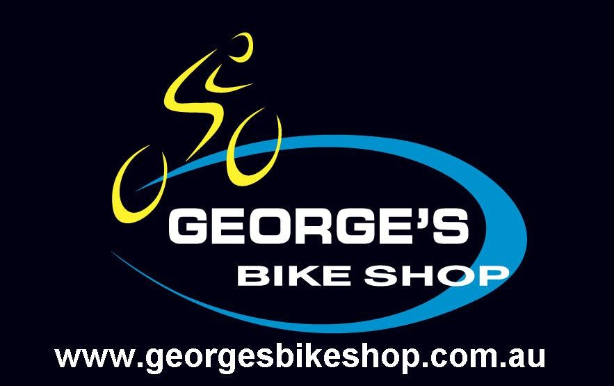 George's Bike Shop, Balcatta