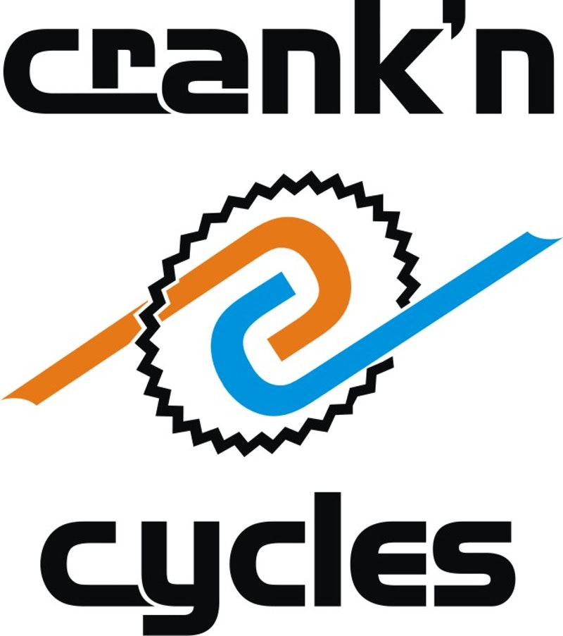 Crank 'n Cycles, Collie