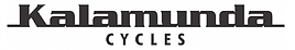 Kalamunda Cycles