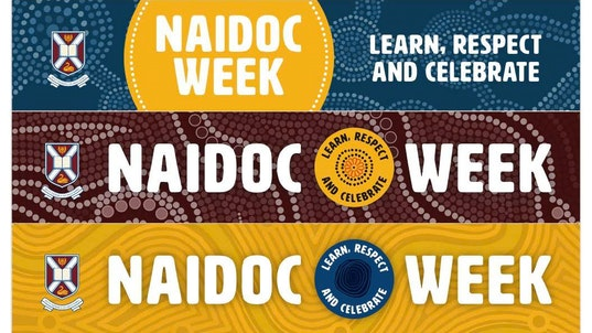 thistle-article-5-august-2019-rl-naidoc-week-promo4.jpg