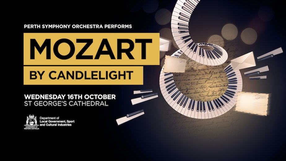 pso-mozart-2019-fb-event-cover-1920x1080px.jpg