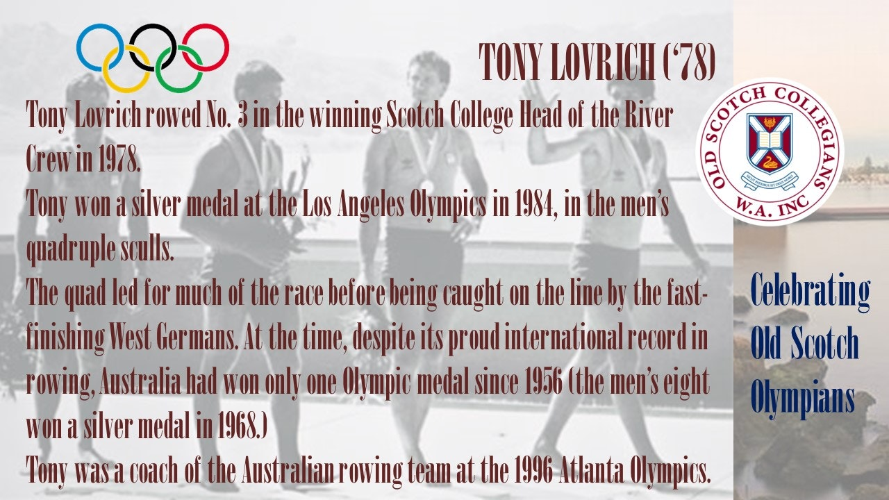 15-tony-lovrich-2nd-slide.jpg