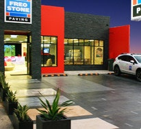 subiaco-showroom.jpg