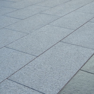Empire Granite Pavers
