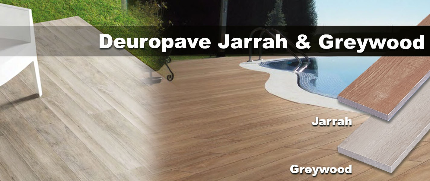 on-sale-jarrah-and-greywood-web-tile-2017.jpg.jpg