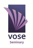 vose-logo_full-colour-seminary.jpg