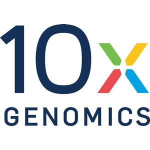10x Genomics - Monthly Newsletter (May)