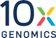 10x_logo_vertical_full-color_digital.png