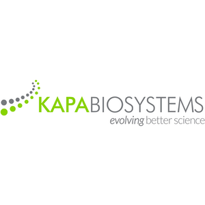 Discontinuation of KAPA Adapter Kits/Library Prep Kits for Ion Torrent & Sample Size Kits