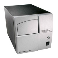 powerwave-ht-right-facing-closed-low-res1.jpg