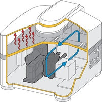 cutaway-gas-flow-and-incubation_lg.jpg