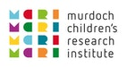 mcri_logo_colour_4.jpg