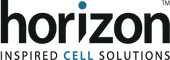 horizon-discovery-logo.png