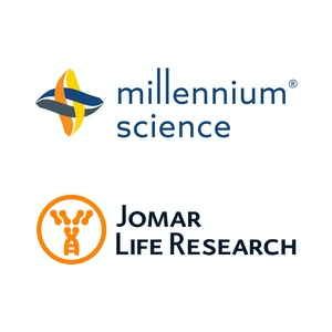 Millennium Science and Jomar Life Research Unite