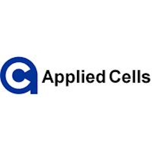 Millennium Science Now Represents Applied Cells