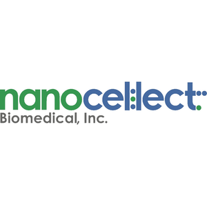 Nanocellect