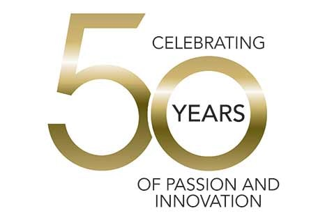 celebrating-50-years-logo.jpg