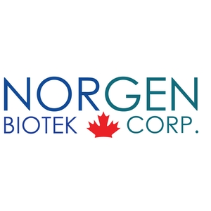 Reduced Prices For All Norgen Products