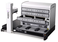 biospa-8-left-facing-open-drawer-high-res.jpg