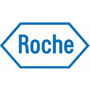 Roche HyperDesign Is Going Live!