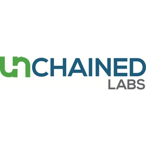 Unchained Labs Applications Spotlights