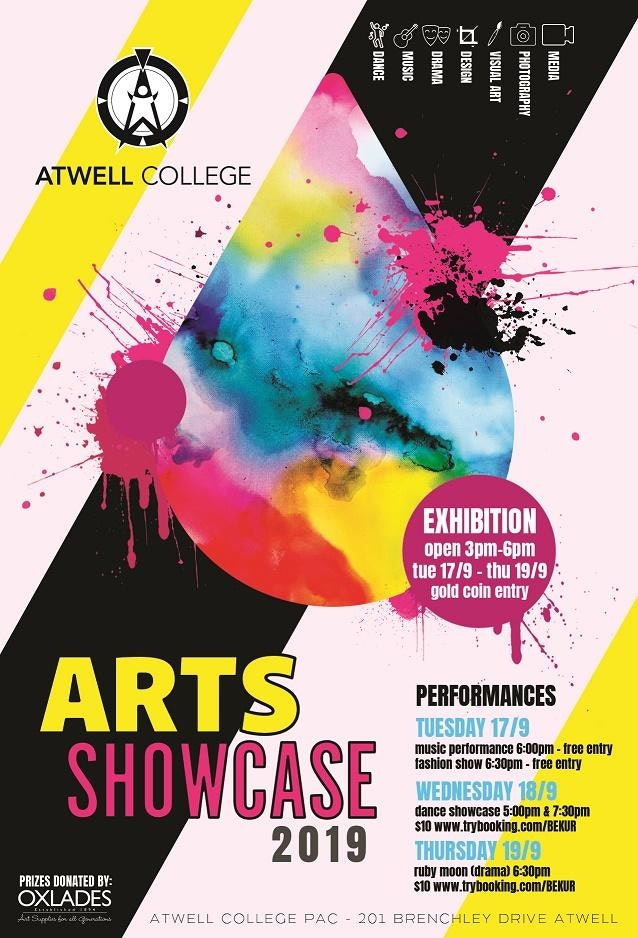 arts-showcase-poster-2019.jpg