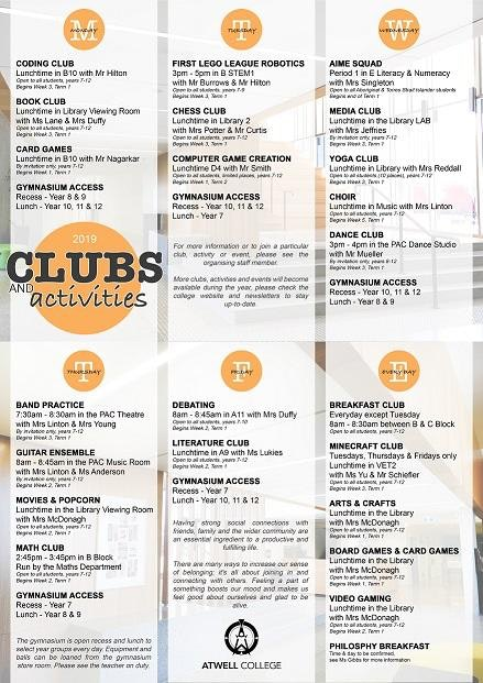 clubs-activities-poster-term-1-2019_r2.jpg