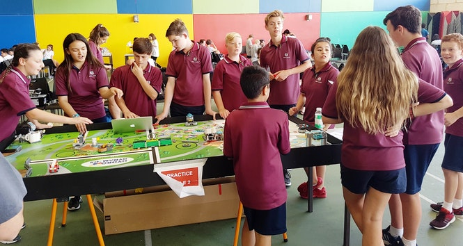 first-lego-league-competition.jpg