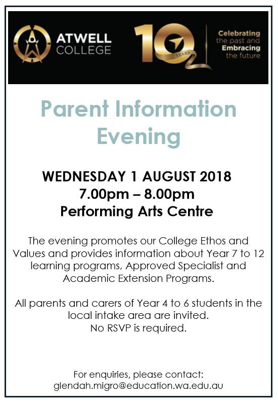 parent-information-evening-2018.jpg