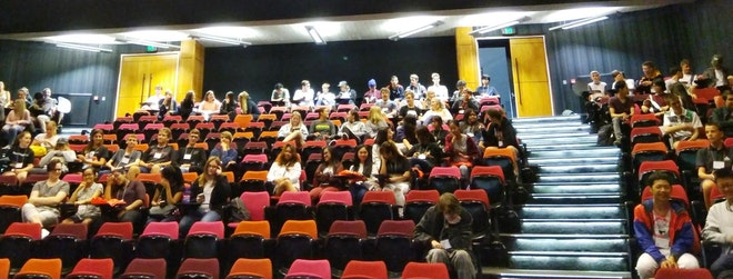 summer-school-lecture-theatre.jpg