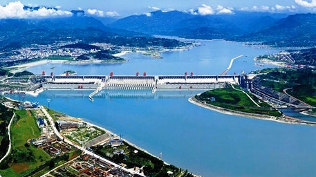 three-gorges-dam.jpg