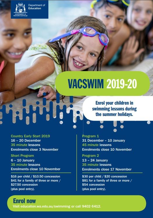 vacswim-summer-program.jpg
