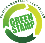 green-stamp-logo.png