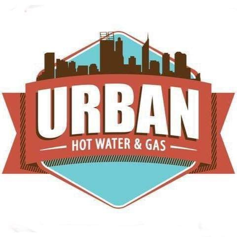 urban-hot-water-and-gas.jpg