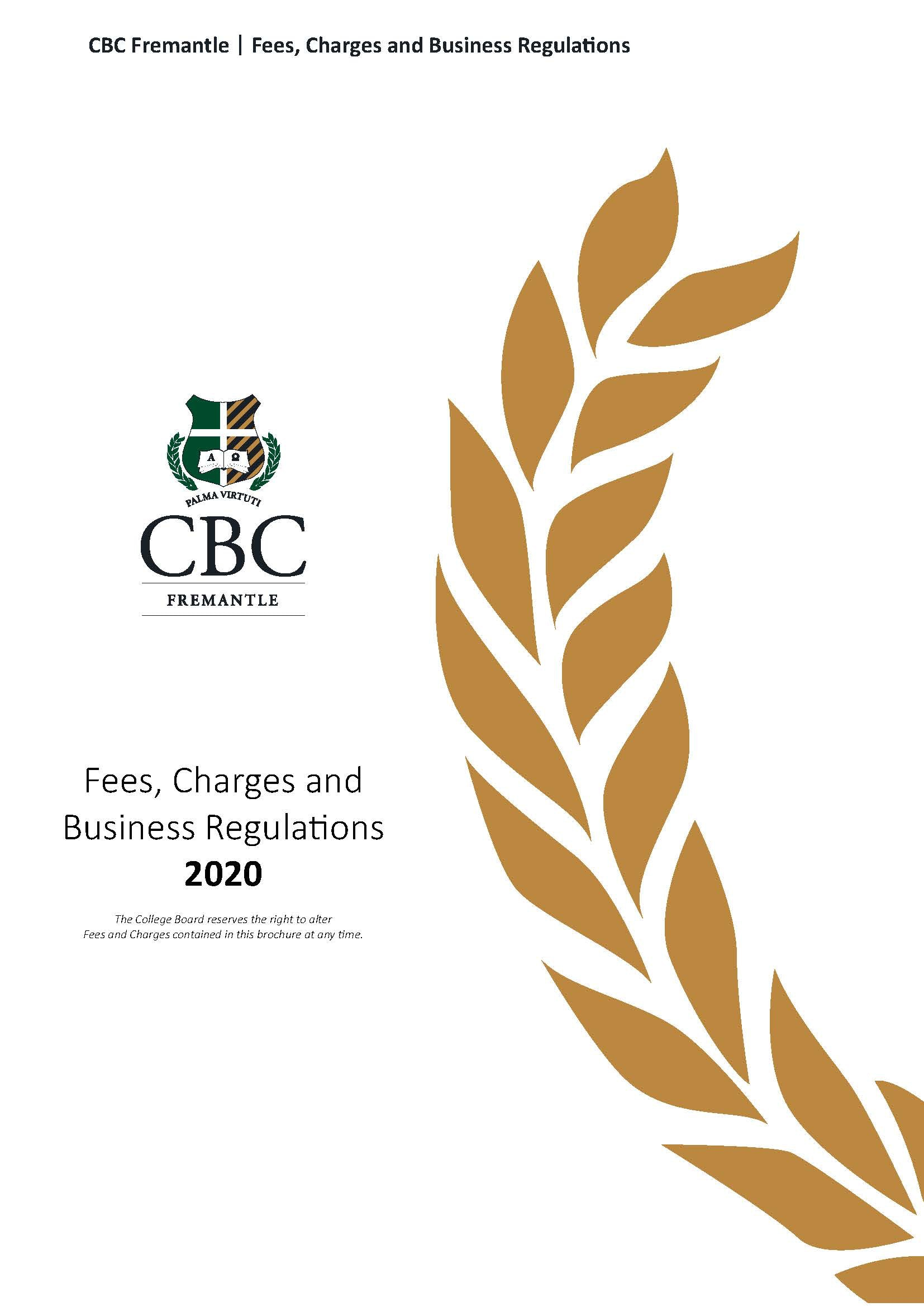 fees-and-charges-2020-web_page_1.jpg