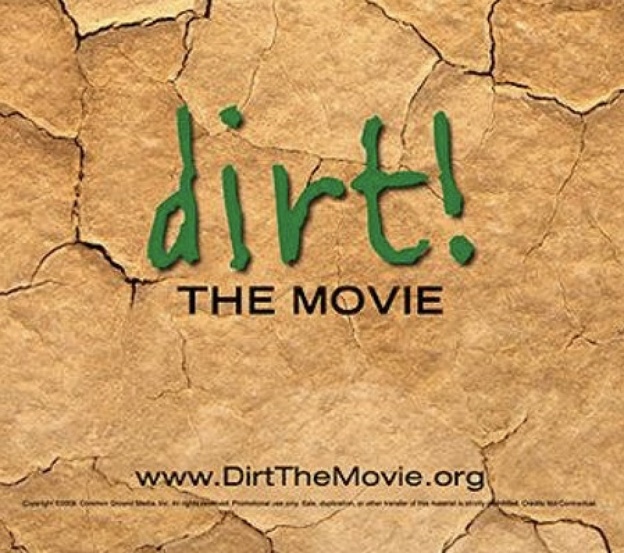 dirt-square-copy.jpg