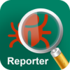 mypestguide-reporter.png