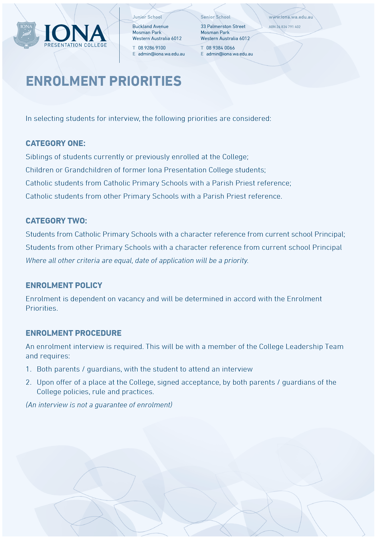 enrolment-priorities-screenshot.png
