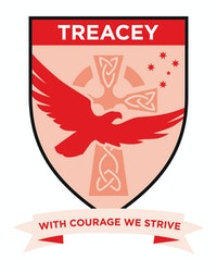 iona-house-crest_treacy.jpg