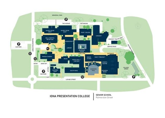 senior-school-college-map.jpeg