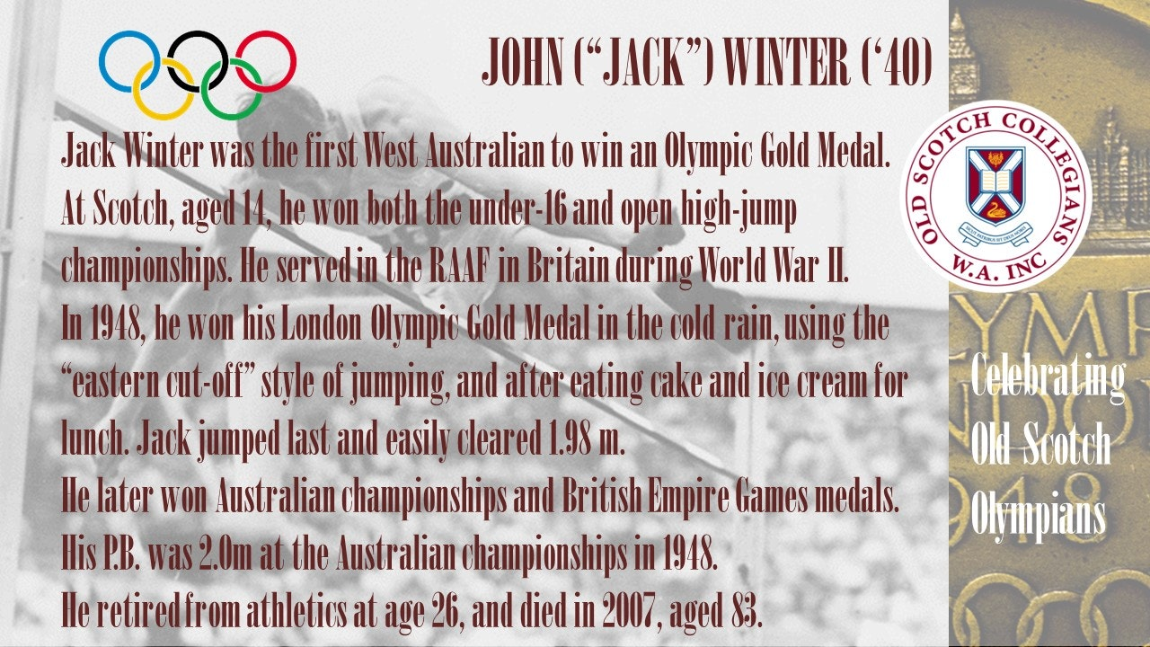 4-jack-winters-2nd-slide.jpg
