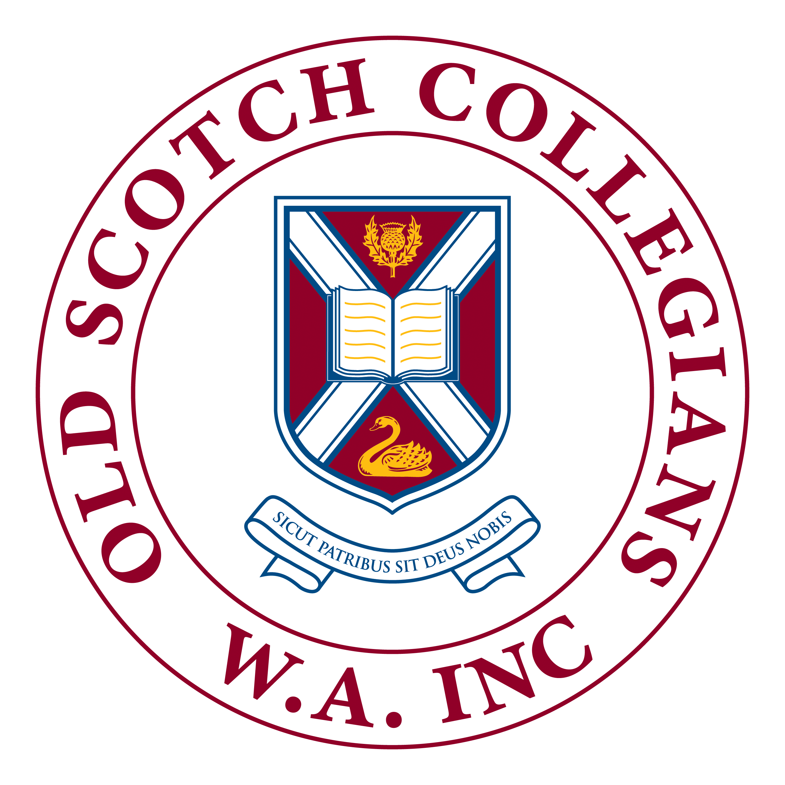 old-scotch-collegians-wa-inc-logo-rgb_20cm.png
