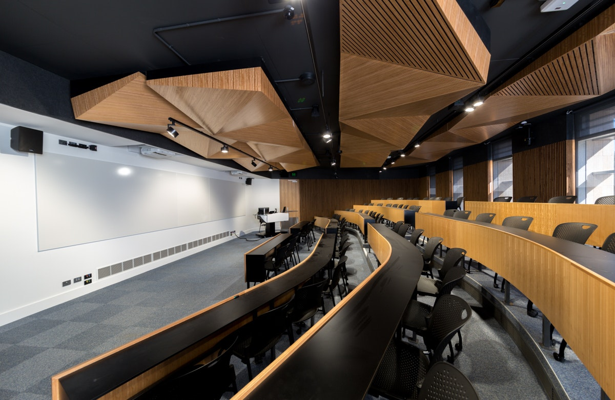 lecture-theatre_andrew-pritchard-photography.jpg