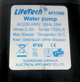 pump-label.jpg