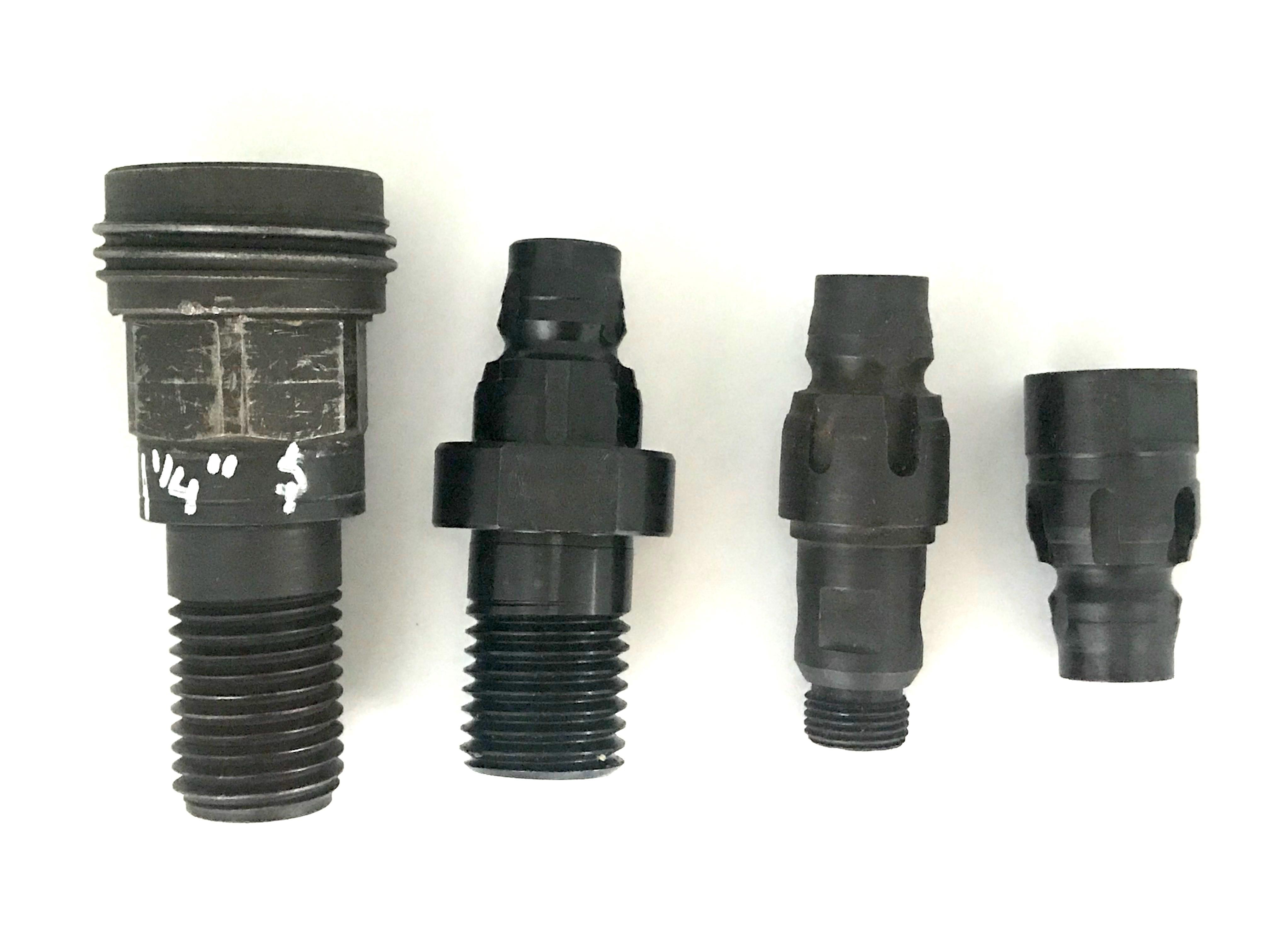 core-drill-accessories.jpg
