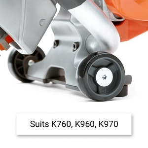 husq-wheel-kit.jpeg