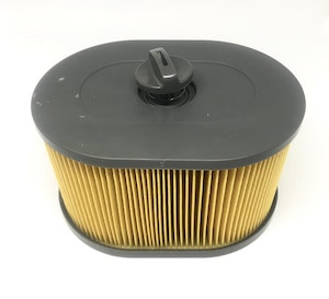 am-air-filter-.png