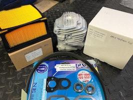 Cut Quick Parts & Repairs - United Diamond Tools