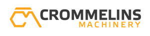 crommelins-machinery-logo-.png